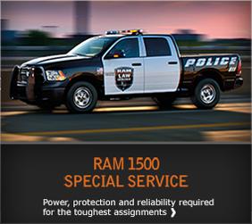 Dodge Ram 1500 Ssv Police.html | Autos Post